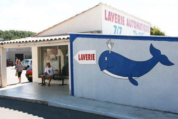laverie5